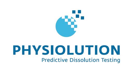 physiolution.eu
